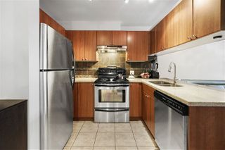 """Photo 7: 205 2891 E HASTINGS Street in Vancouver: Hastings Condo for sale in """"Park Renfrew"""" (Vancouver East)  : MLS®# R2391520"""