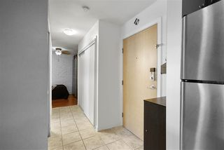 """Photo 14: 205 2891 E HASTINGS Street in Vancouver: Hastings Condo for sale in """"Park Renfrew"""" (Vancouver East)  : MLS®# R2391520"""