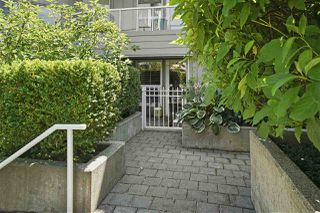 """Photo 17: 205 2891 E HASTINGS Street in Vancouver: Hastings Condo for sale in """"Park Renfrew"""" (Vancouver East)  : MLS®# R2391520"""