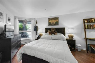 """Photo 9: 205 2891 E HASTINGS Street in Vancouver: Hastings Condo for sale in """"Park Renfrew"""" (Vancouver East)  : MLS®# R2391520"""