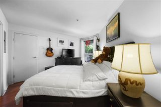"""Photo 8: 205 2891 E HASTINGS Street in Vancouver: Hastings Condo for sale in """"Park Renfrew"""" (Vancouver East)  : MLS®# R2391520"""