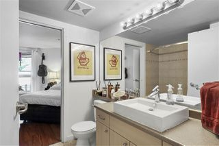 """Photo 12: 205 2891 E HASTINGS Street in Vancouver: Hastings Condo for sale in """"Park Renfrew"""" (Vancouver East)  : MLS®# R2391520"""