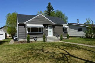Photo 11: 5404 53 Avenue: Redwater House for sale : MLS®# E4171086
