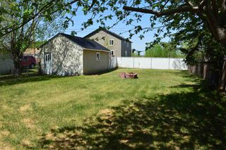 Photo 14: 5404 53 Avenue: Redwater House for sale : MLS®# E4171086