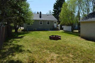 Photo 13: 5404 53 Avenue: Redwater House for sale : MLS®# E4171086