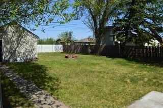 Photo 15: 5404 53 Avenue: Redwater House for sale : MLS®# E4171086