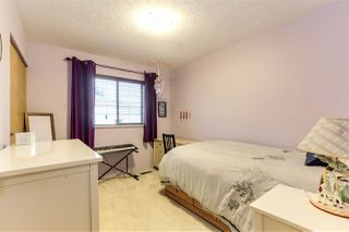 "Photo 13: 5153 CENTRAL Avenue in Delta: Hawthorne House for sale in ""HAWTHORNE"" (Ladner)  : MLS®# R2405153"