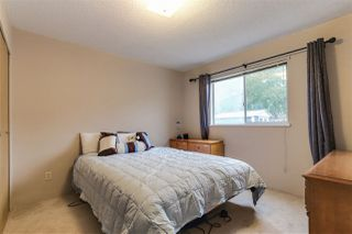 "Photo 17: 5153 CENTRAL Avenue in Delta: Hawthorne House for sale in ""HAWTHORNE"" (Ladner)  : MLS®# R2405153"