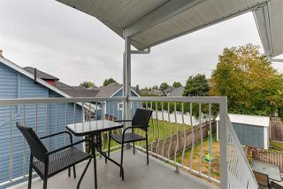 "Photo 18: 5153 CENTRAL Avenue in Delta: Hawthorne House for sale in ""HAWTHORNE"" (Ladner)  : MLS®# R2405153"