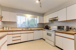 "Photo 7: 5153 CENTRAL Avenue in Delta: Hawthorne House for sale in ""HAWTHORNE"" (Ladner)  : MLS®# R2405153"