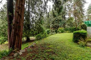 Photo 13: 3607 BEDWELL BAY Road: Belcarra House for sale (Port Moody)  : MLS®# R2405840