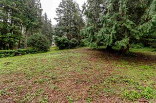 Photo 16: 3607 BEDWELL BAY Road: Belcarra House for sale (Port Moody)  : MLS®# R2405840