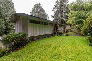 Photo 6: 3607 BEDWELL BAY Road: Belcarra House for sale (Port Moody)  : MLS®# R2405840