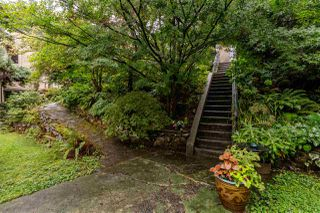 Photo 5: 3607 BEDWELL BAY Road: Belcarra House for sale (Port Moody)  : MLS®# R2405840