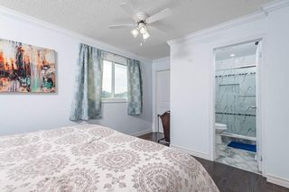 Photo 13: 31 Beechnut Crescent in Clarington: Courtice House (2-Storey) for sale : MLS®# E4585901