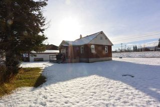 Photo 17: 1672 3RD Street: Telkwa House for sale (Smithers And Area (Zone 54))  : MLS®# R2416128