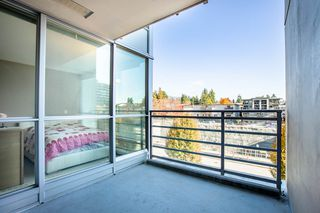 Photo 11: 315 135 E 17TH Street in North Vancouver: Central Lonsdale Condo for sale : MLS®# R2416397