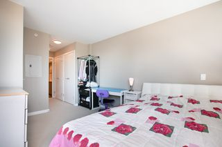 Photo 8: 315 135 E 17TH Street in North Vancouver: Central Lonsdale Condo for sale : MLS®# R2416397