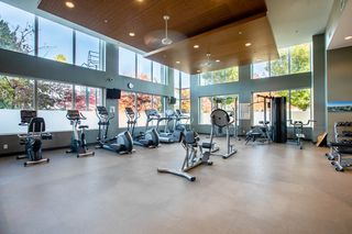 Photo 14: 315 135 E 17TH Street in North Vancouver: Central Lonsdale Condo for sale : MLS®# R2416397