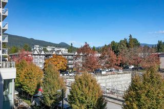 Photo 12: 315 135 E 17TH Street in North Vancouver: Central Lonsdale Condo for sale : MLS®# R2416397