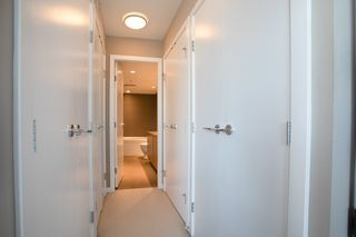 Photo 10: 315 135 E 17TH Street in North Vancouver: Central Lonsdale Condo for sale : MLS®# R2416397