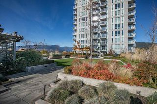 Photo 18: 315 135 E 17TH Street in North Vancouver: Central Lonsdale Condo for sale : MLS®# R2416397