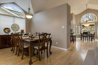 Photo 9: 25 ESSEX Close: St. Albert House for sale : MLS®# E4179302
