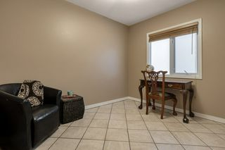 Photo 21: 25 ESSEX Close: St. Albert House for sale : MLS®# E4179302