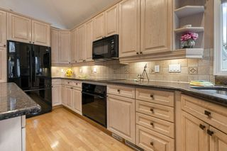 Photo 14: 25 ESSEX Close: St. Albert House for sale : MLS®# E4179302
