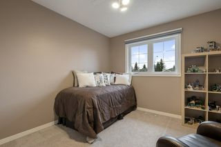 Photo 31: 25 ESSEX Close: St. Albert House for sale : MLS®# E4179302