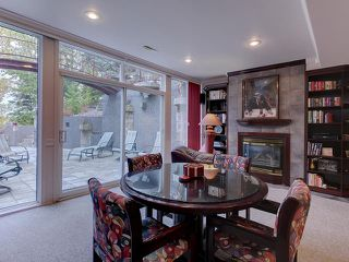Photo 21: 73 Westbrook Dr in Edmonton: House for sale