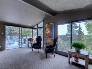 Photo 18: 73 Westbrook Dr in Edmonton: House for sale