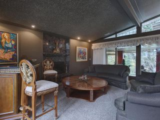 Photo 8: 73 Westbrook Dr in Edmonton: House for sale