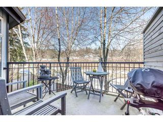 "Photo 11: 49 1195 FALCON Drive in Coquitlam: Eagle Ridge CQ Townhouse for sale in ""THE COURTYARDS"" : MLS®# R2447677"