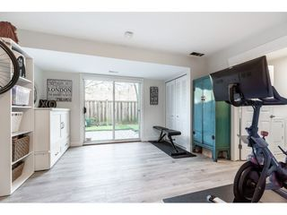 "Photo 16: 49 1195 FALCON Drive in Coquitlam: Eagle Ridge CQ Townhouse for sale in ""THE COURTYARDS"" : MLS®# R2447677"