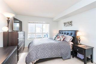 "Photo 8: 403 1576 GRANT Avenue in Port Coquitlam: Glenwood PQ Condo for sale in ""THE BROWNSTONE"" : MLS®# R2450560"