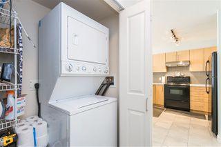 "Photo 11: 403 1576 GRANT Avenue in Port Coquitlam: Glenwood PQ Condo for sale in ""THE BROWNSTONE"" : MLS®# R2450560"
