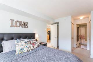 "Photo 9: 403 1576 GRANT Avenue in Port Coquitlam: Glenwood PQ Condo for sale in ""THE BROWNSTONE"" : MLS®# R2450560"