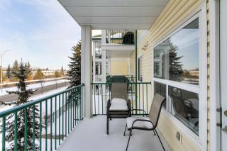 Photo 12: 13635 34 ST NW in Edmonton: Zone 35 Condo for sale : MLS®# E4186176