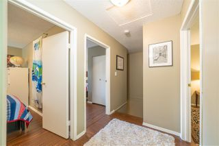 Photo 26: 39 3851 BLUNDELL Road in Richmond: Quilchena RI Townhouse for sale : MLS®# R2469040