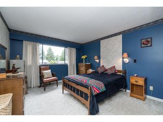 Photo 21: 3383 HENDON Street in Abbotsford: Abbotsford East House for sale : MLS®# R2468157