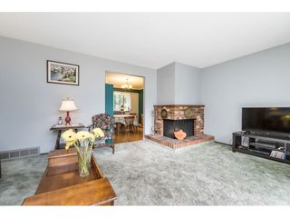 Photo 9: 3383 HENDON Street in Abbotsford: Abbotsford East House for sale : MLS®# R2468157
