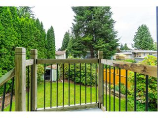 Photo 36: 3383 HENDON Street in Abbotsford: Abbotsford East House for sale : MLS®# R2468157