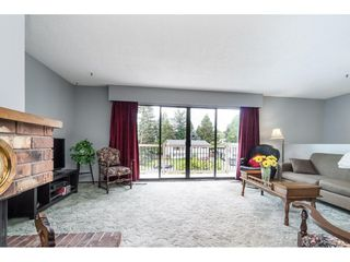 Photo 10: 3383 HENDON Street in Abbotsford: Abbotsford East House for sale : MLS®# R2468157
