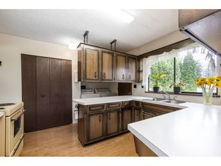 Photo 17: 3383 HENDON Street in Abbotsford: Abbotsford East House for sale : MLS®# R2468157