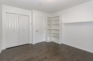 Photo 19: 103 1150 E 29 Street in North Vancouver: Lynn Valley Condo for sale : MLS®# R2475734