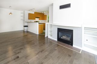 Photo 13: 103 1150 E 29 Street in North Vancouver: Lynn Valley Condo for sale : MLS®# R2475734