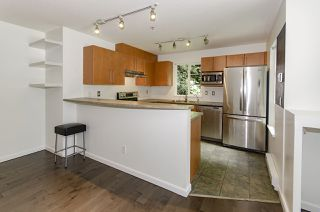 Photo 7: 103 1150 E 29 Street in North Vancouver: Lynn Valley Condo for sale : MLS®# R2475734