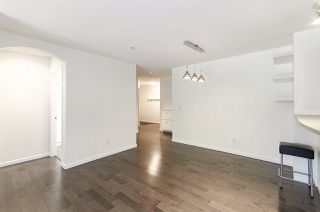 Photo 29: 103 1150 E 29 Street in North Vancouver: Lynn Valley Condo for sale : MLS®# R2475734