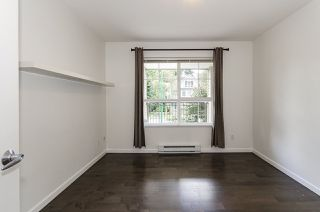 Photo 17: 103 1150 E 29 Street in North Vancouver: Lynn Valley Condo for sale : MLS®# R2475734